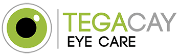 Tega Cay Eye Care